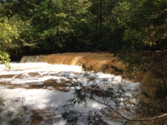 Creek.C.Creek2