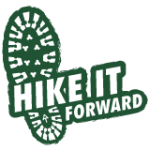 HikeItForward-Final-Small