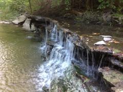 Waterfall CCreek 2