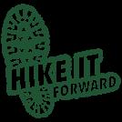 HikeItForward-Final-Medium