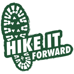 HikeItForward-Final-Medium