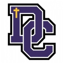 dayton-christian-schools logo