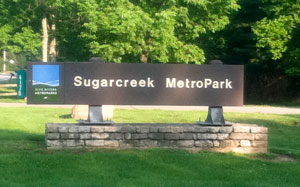 sugarCreekSign300