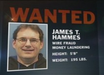 James-Hammes-Courtesy-of-CNBC-300x220