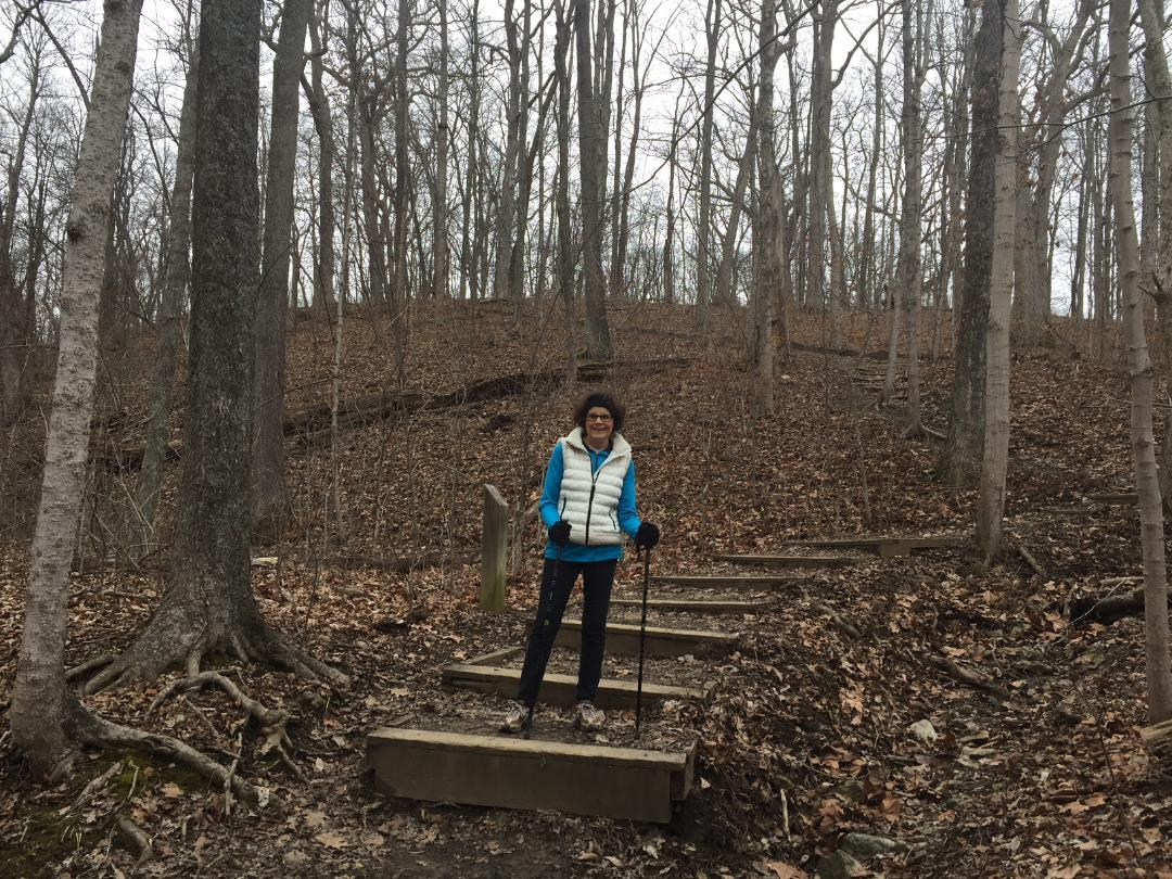 Local Hikes | Hike It Forward